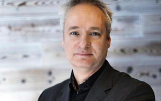 Dr. Niki Laber, ÖVUS
